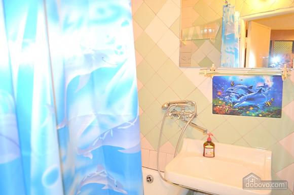Квартира в тихом дворике возле метро Контрактовая площадь, 2х-комнатная (59060), 007