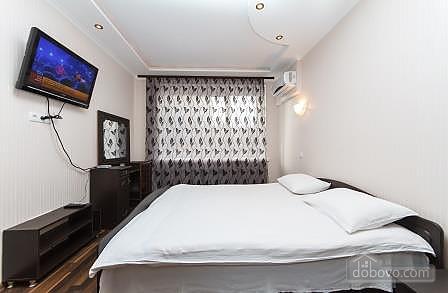 Квартира возле Арена Сити, 3х-комнатная (73861), 004
