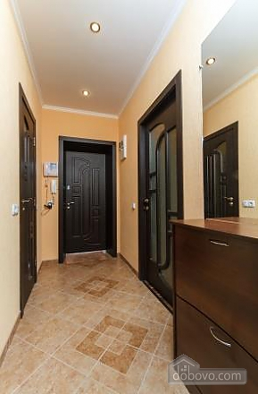 Квартира возле Арена Сити, 3х-комнатная (73861), 009