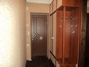 Квартира в центрі міста, 2-кімнатна, 002
