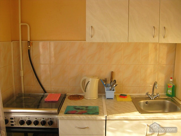 Clean and comfortable apartment near the metro, Monolocale (29570), 002