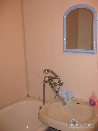 Clean and comfortable apartment near the metro, Monolocale (29570), 003