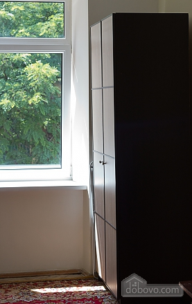 Apartment near to Rynok square, Zweizimmerwohnung (62974), 009