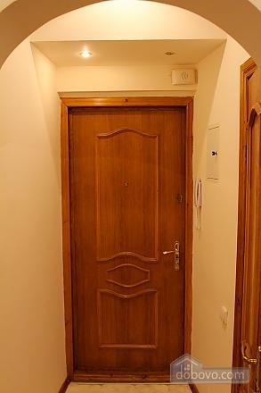 Квартира біля площі Ринок, 2-кімнатна (62974), 012