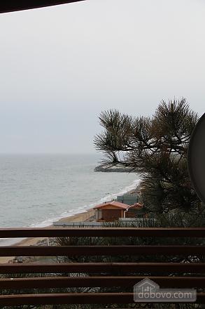 Мини отель на берегу моря, 1-комнатная (20217), 004
