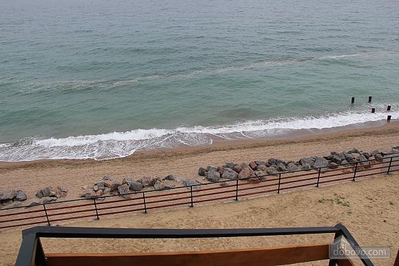 Мини отель на берегу моря, 1-комнатная (20217), 007