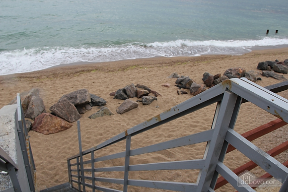 Мини отель на берегу моря, 1-комнатная (20217), 010
