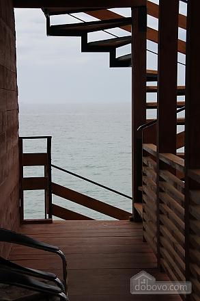 Мини отель на берегу моря, 1-комнатная (20217), 014