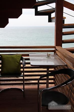 Мини отель на берегу моря, 1-комнатная (20217), 018