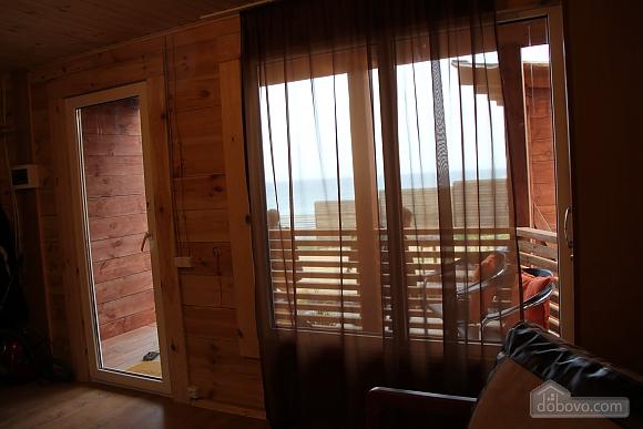 Мини отель на берегу моря, 1-комнатная (20217), 021