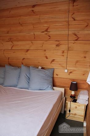 Мини отель на берегу моря, 1-комнатная (20217), 022