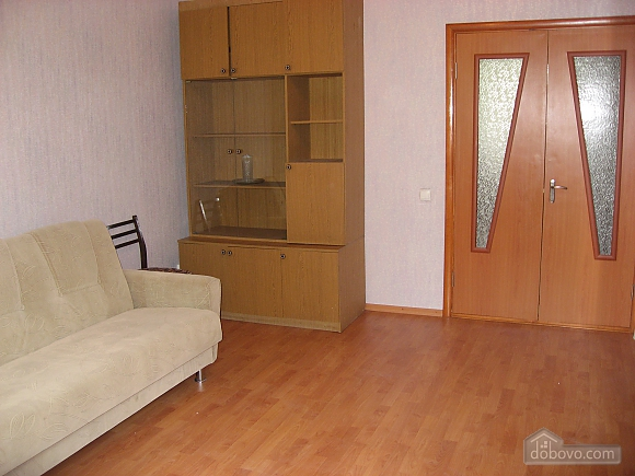 Nice apartment, One Bedroom (46015), 002