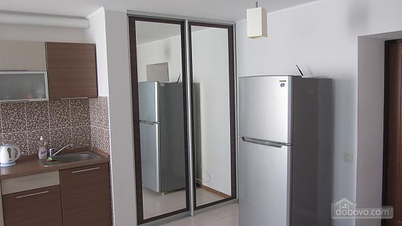 Квартира класса люкс в самом центре, 1-комнатная (15837), 005