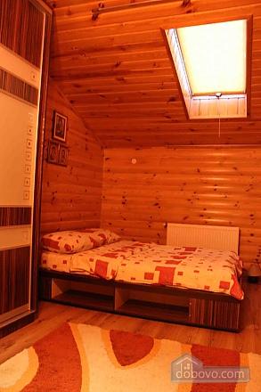 Duplex apartment, Dreizimmerwohnung (20759), 003