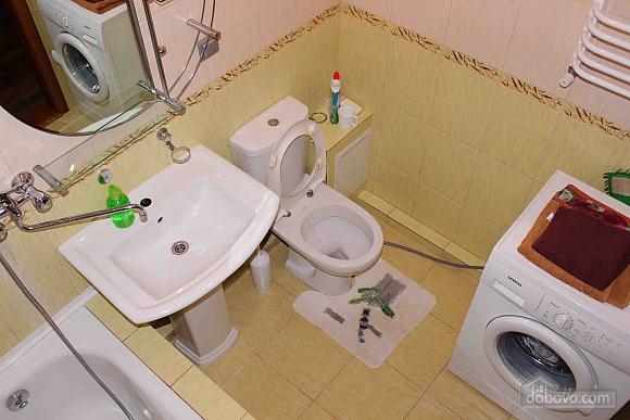 Duplex apartment, Two Bedroom (20759), 012