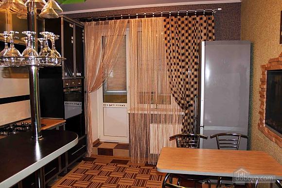 Duplex apartment, Dreizimmerwohnung (20759), 010