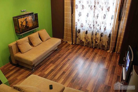 Duplex apartment, Two Bedroom (20759), 001