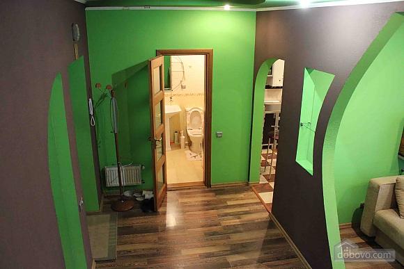 Duplex apartment, Two Bedroom (20759), 004