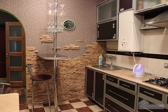 Duplex apartment, Two Bedroom (20759), 011