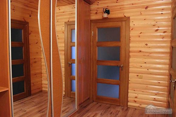 Duplex apartment, Two Bedroom (20759), 006