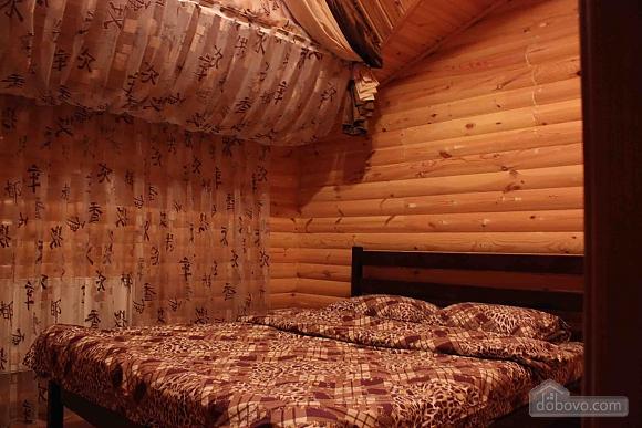 Duplex apartment, Two Bedroom (20759), 002