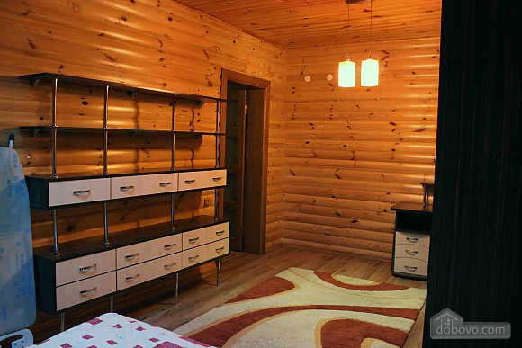 Duplex apartment, Two Bedroom (20759), 007