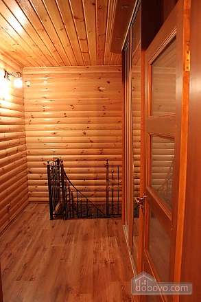 Duplex apartment, Two Bedroom (20759), 009