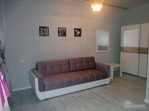 Wohnung im Zentrum, Studio (37461), 001