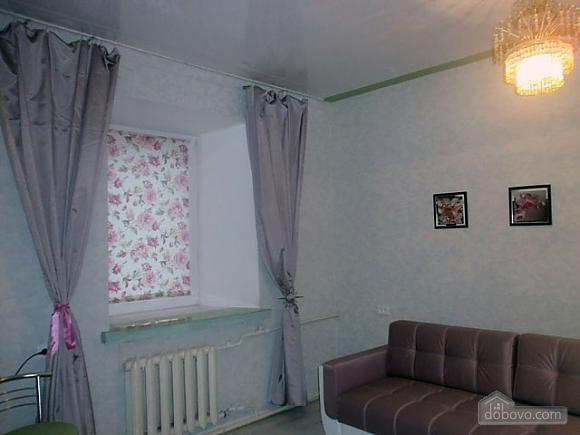 Wohnung im Zentrum, Studio (37461), 004