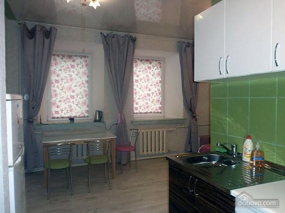 Wohnung im Zentrum, Studio (37461), 005