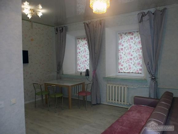 Wohnung im Zentrum, Studio (37461), 006