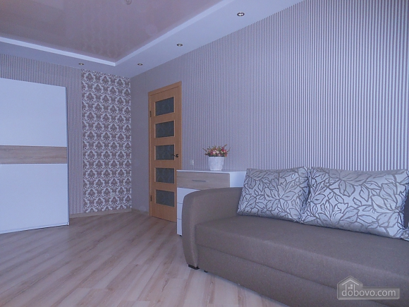 Apartment in new building near the sea, Studio (25616), 001