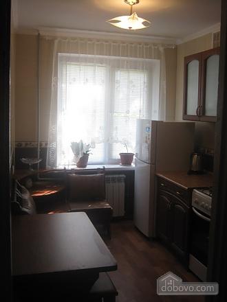 Apartment near the sea, Zweizimmerwohnung (92626), 005