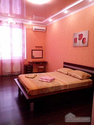 Comfortable apartment in a new house, Una Camera (32325), 006