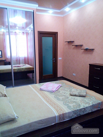 Comfortable apartment in a new house, Un chambre (32325), 007