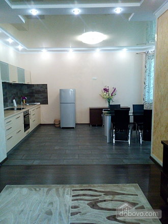 Comfortable apartment in a new house, Un chambre (32325), 009