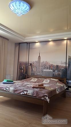 Апартаменти на Лесі Українки, 1-кімнатна (34682), 001