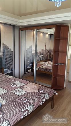 Апартаменти на Лесі Українки, 1-кімнатна (34682), 003