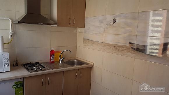 Апартаменти на Лесі Українки, 1-кімнатна (34682), 004