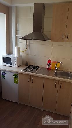 Апартаменти на Лесі Українки, 1-кімнатна (34682), 005