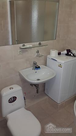 Апартаменти на Лесі Українки, 1-кімнатна (34682), 007