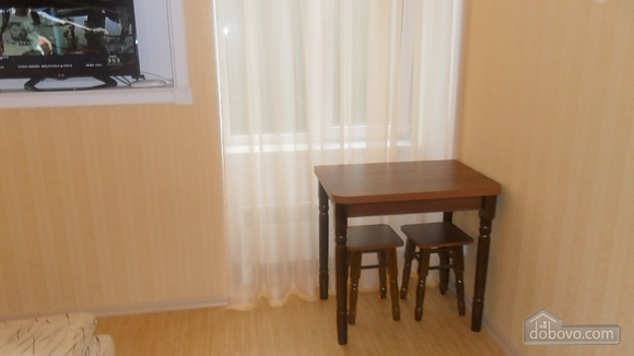 Apartment in the center near the park, Studio (98455), 003