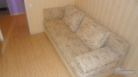 Apartment in the center near the park, Monolocale (98455), 007