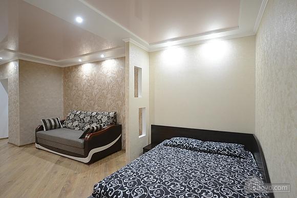 Квартира люкс уровня на Позняках, 1-комнатная (87783), 005
