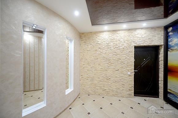 Квартира люкс уровня на Позняках, 1-комнатная (87783), 009