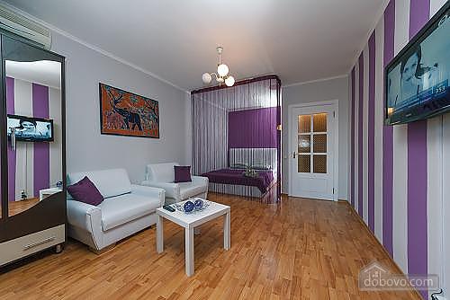 Apartment on Besarabka, Studio (56914), 001