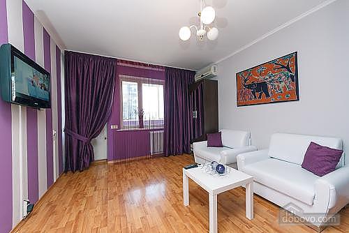 Apartment on Besarabka, Studio (56914), 002