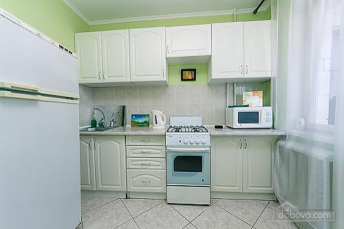 Apartment on Besarabka, Studio (56914), 006