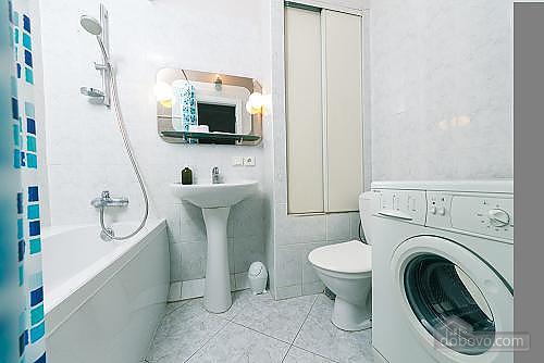 Apartment on Besarabka, Studio (56914), 007
