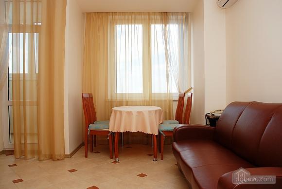 Квартира возле МВЦ, 1-комнатная (96625), 003
